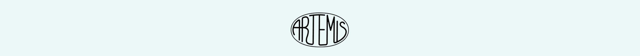Artemis - Antiquité - Tapisserie - décoration à Eymet